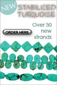 Stabilized-Turquoise3