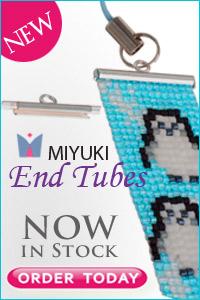 Miyuki-End-Tubes200x300