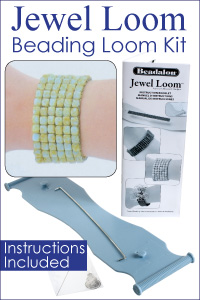 Jewel Loom