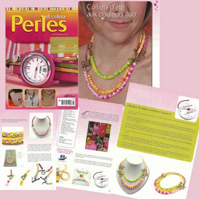 perles-ad