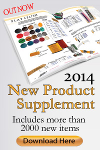 New Supplement!