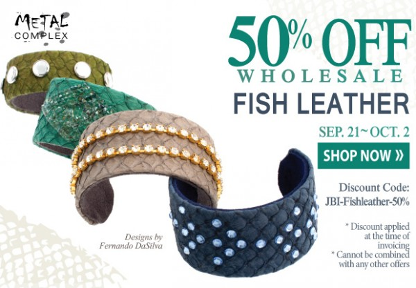 Fish-Leather-Sale_revised
