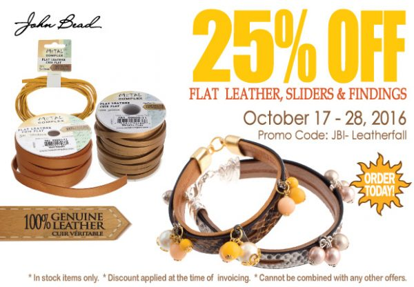 Flat-Leather-overstock-Sale