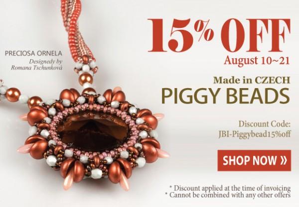 Piggy-Beads-Sale
