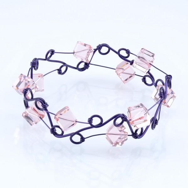 3d Bracelet Jig