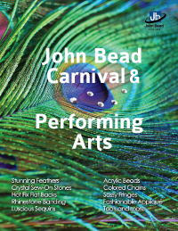 Carnival and Performing Arts
