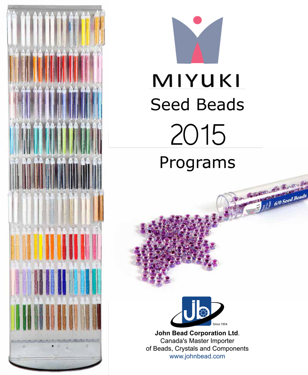 Miyuki-Program-Brochure-1
