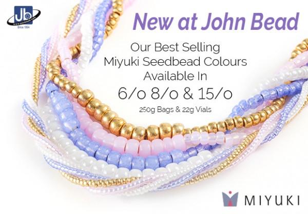 Miyuki1-new sizes-2