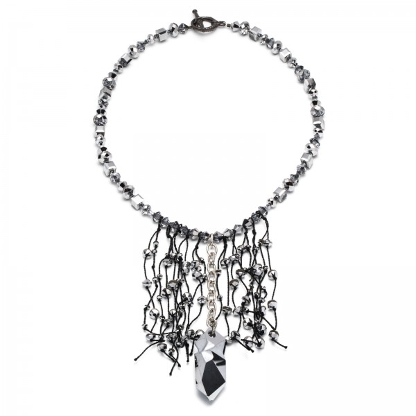 Mono-Chromed-Necklace-2