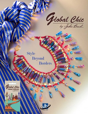 Global Chic Catalog