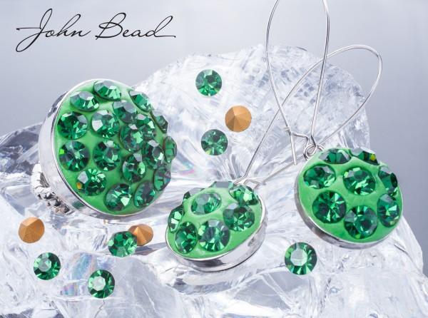 Green Turmaline-038
