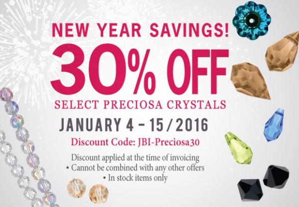 January-Sale