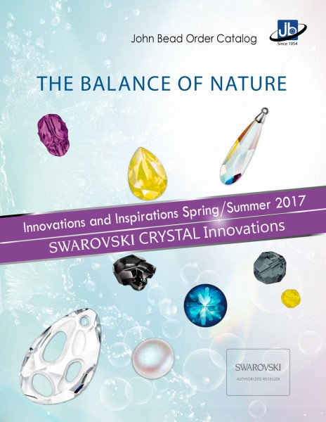 Swarovski Innovations 2017