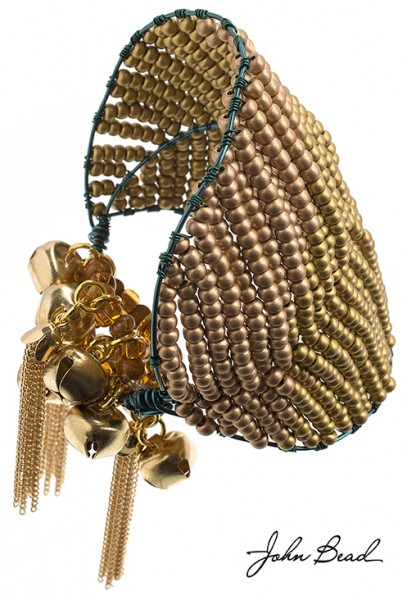 FD-Seed beads-5