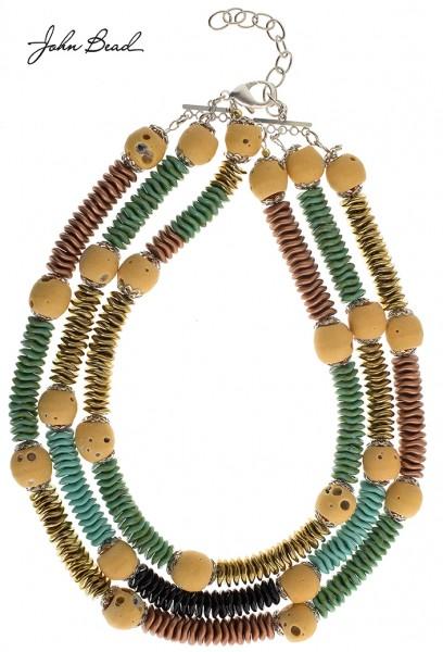 Ripple Beads-30 copy