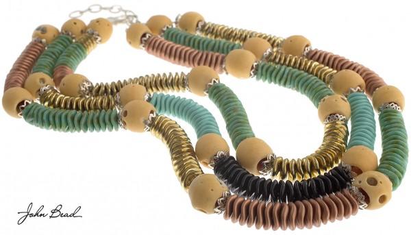 Ripple Beads-33 copy
