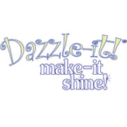Dazzle-it! Products
