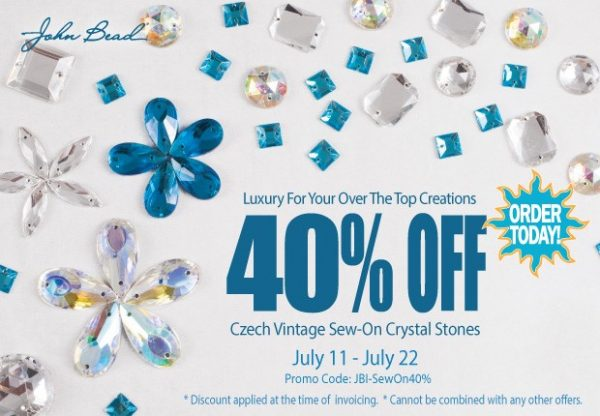 thumbnail_Sew-on-Crystal-Sale