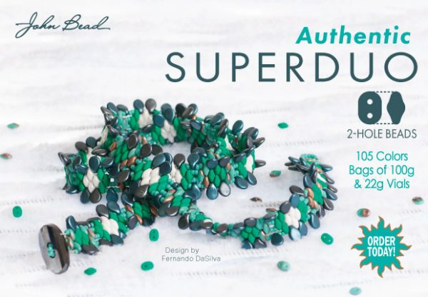 SuperDuo (1)