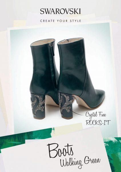 DOTW_November_2016_DP_Boots_WalkingGreen_LowRes-1