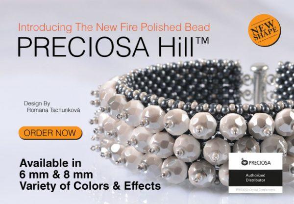 PRECIOSA-Hill