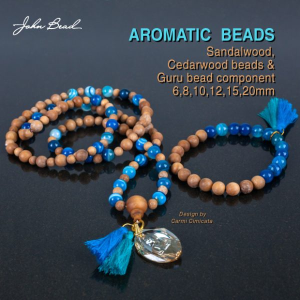 Aromatic-BeaDS_square
