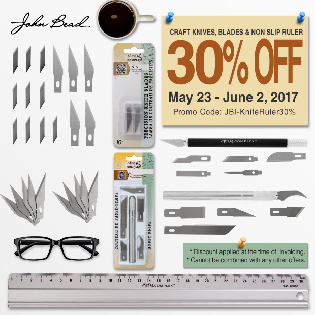 Knives-&-Ruler-Sale_square
